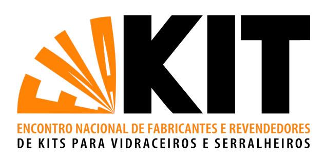 I Encontro Nacional de Fabricantes e Revendedores de Kits para Vidraceiros e Serralheiros